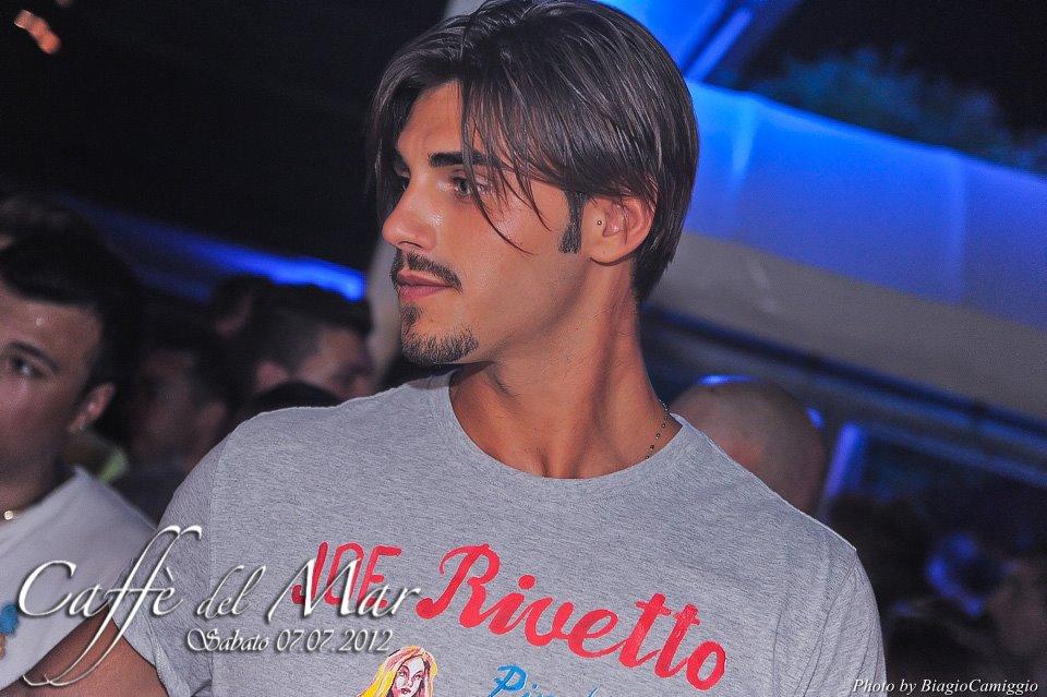 Francesco-Monte-32