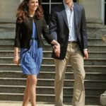 Kate-Middleton-e-William
