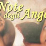 tv-ascolti-le-note-degli-angeli