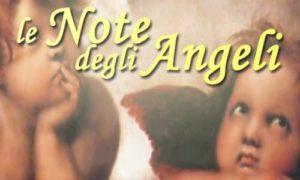 ascolti tv le note degli angeli