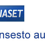 Nuovo-palinestesto-Mediaset