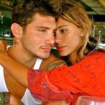 La-nuova-coppia-dell'estate-2012