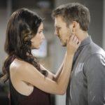 puntata-9-luglio-2012-beautiful-riassunto-anticipazioni
