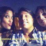 teresanna-amici