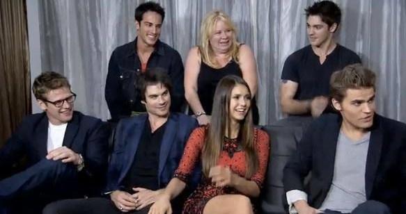 The-Vampire-Diaries-4
