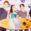 The Vampire Diaries 4 Teen Choice Awards 2012