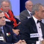 Antonio-e-Giuliano-Trono-over