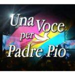 Programma-dedicato-a-Padre-Pio