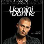 Casting-Uomini-e-Donne