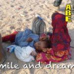 smile-and-dream-aiutiamo-i-bambini-egiziani-solidarietà