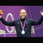 tv-ascolti-olimpiadi-nuoto