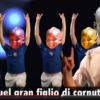 mario-balotelli-parodia-figlio