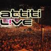 Battiti-live-in-onda-da-Bari