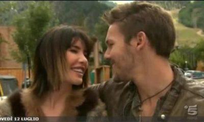 puntata-16-luglio-2012-beautiful-riassunto-anticipazioni