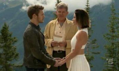 puntata-19-luglio-2012-beautiful-riassunto-anticipazioni