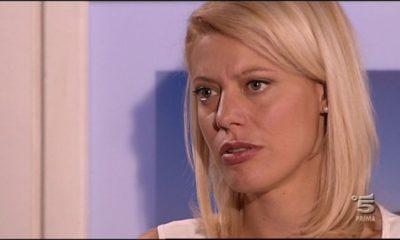 puntata-4-luglio-2012-centovetrine-riassunto-anticipazioni