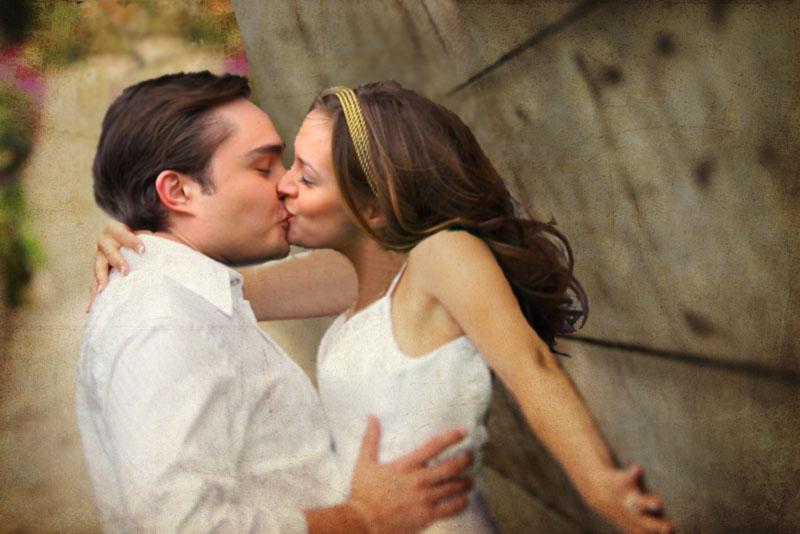 fare l amore video telefilm amore