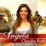 puntata-5-luglio-2012-un-posto-al-sole-riassunto-anticipazioni