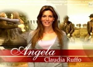 puntata 5 luglio 2012 un posto al sole riassunto anticipazioni