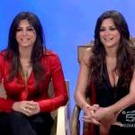 enardu 150x150 La scelta di Eugenio a Uomini e Donne: Eleonora ringrazia i fans, Francesca vive lattesa con la sorella immgine