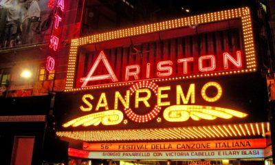 Sanremo-2013-toto-big