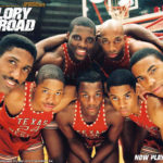 tv-ascolti-glory-road