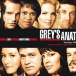 anticipazioni-grey's-anatomy