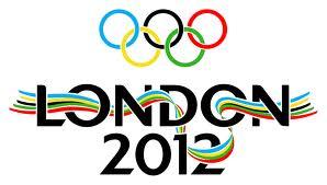 olimpiadi-2012