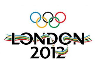 olimpiadi-londra-2012-cerimonia-apertura