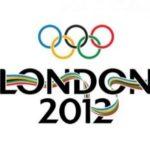 stasera-in-tv-olimpiadi-2012
