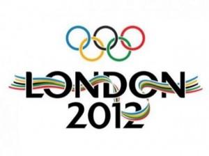 stasera in tv guida tv quinta colonna olimpiadi 2012
