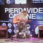 Pierdavide-ospite-di-Battiti-Live-2012
