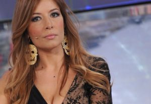 selvaggia lucarelli twitter social network red ronnie
