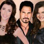 puntata-12-luglio-2012-beautiful-riassunto-anticipazioni