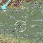 emilia-romagna-ultime-notizie-terremoto