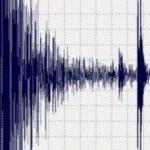 terremoto-ultime-notizie-sicilia-cina