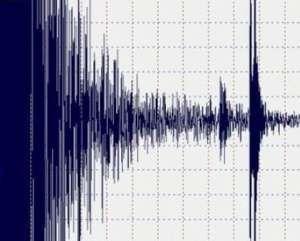 terremoto ultime notizie emilia