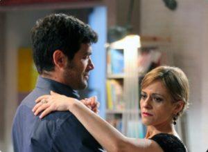 puntata 10 luglio 2012 un posto al sole riassunto anticipazioni