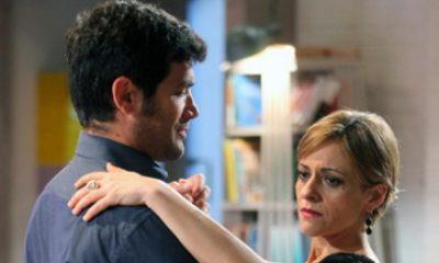 puntata-10-luglio-2012-un-posto-al-sole-riassunto-anticipazioni