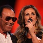guida-tv-stasera-in-tv-wind-music-awards-2012