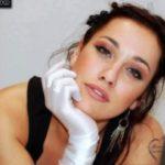 Teresanna-ex-tronista-U&D