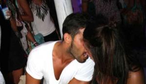 alessio bacia tutte