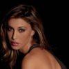 Belen Rodriguez Foto