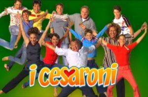 Nuova stagione de I Cesaroni