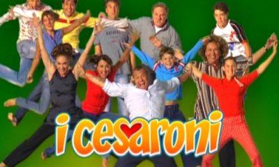 Serie-Tv-italiana