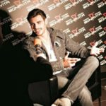 Francesco-ex-tronista-U&D