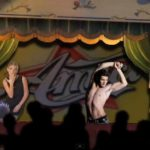 Stefano-ed-Emma-sul-palco
