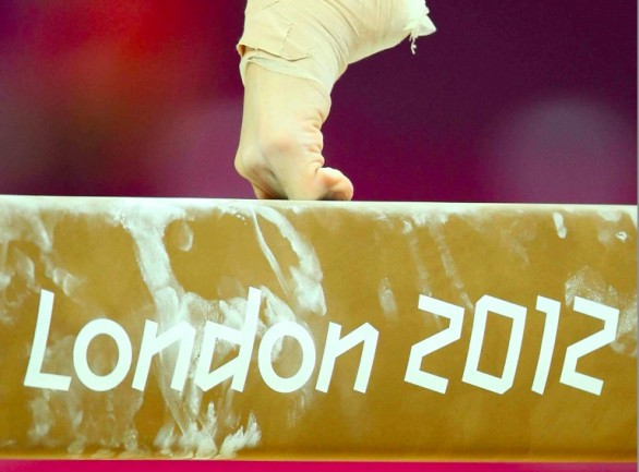 Olimpiadi-Londra-2012-jpg