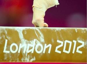 olimpiadi programmi tv rai mediaset la7