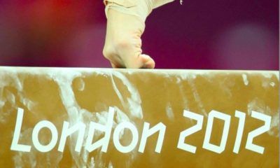 stasera-in-tv-olimpiadi-londra